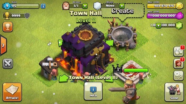 Hack-Gems-Clash-of-Clans-Apk-Terbaru-640x360
