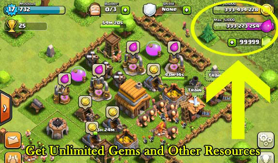 Clash-of-Clans-Cheat-Proof-2