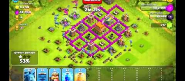 img_3208_new-clash-of-clans-unlimited-gem-hack-cheat-achievement-hack-full-tutorial-no-survey-622x274