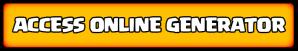 Online-Hack-Now