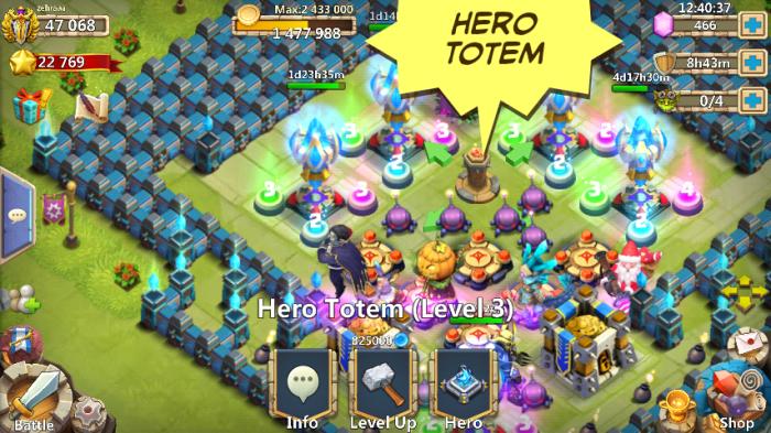 totem-hero